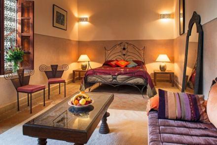décoration-maison-style-marocain.