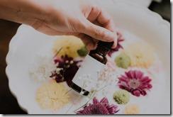 huiles essentielles pour soulager les nausées