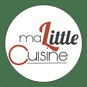 malittle-logo-ssfd
