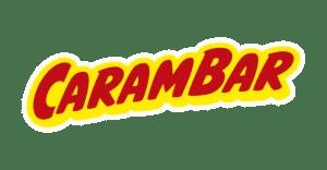 Carambar-1-1