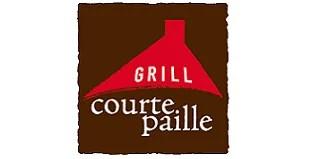 CourtePaille-2-1