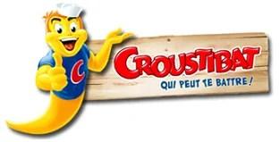 Croustibat-3-1