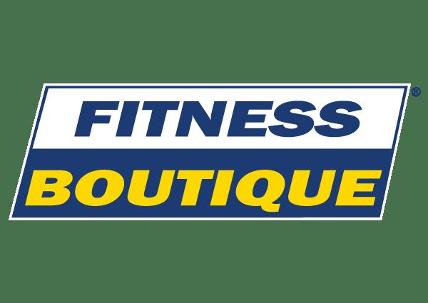 FitnessBoutique-1-2