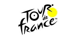 LeTourDeFrance-2-2