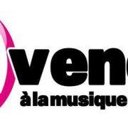 Site RevenonsalaMusique