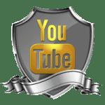 La chaîne Youtube musique : un tremplin pour les artistes en mal de célébrité