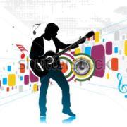 Découvrons ensemle la fabuleuse histoire de la fête de la musique de sa création à nos jours