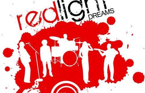 The Redlight Dreams: un groupe strasbourgeois en devenir