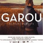 """l'album """"au milieu de ma vie"""" de Garou la cover"""