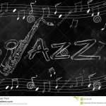 le jazz: cette musique inclassable