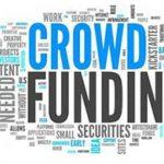 les sites de production participatives se multiplient sur le net