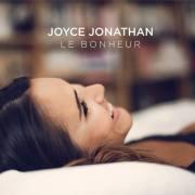 """le clip """"le bonheur"""" de joyce jonathan est disponible et c'est un bonheur"""
