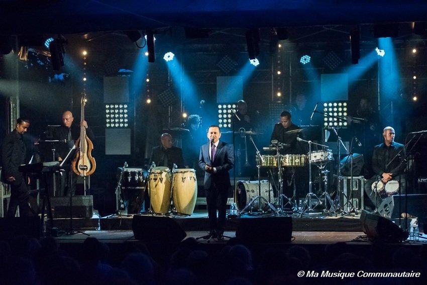 Yuri Buenaventura Au Grès du Jazz_11
