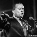 Yuri Buenaventura Au Grès du Jazz_13