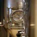 Beerbuddies+(2+von+12)