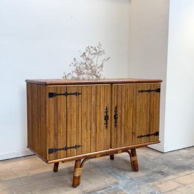 meubles industriels mobilier vintage
