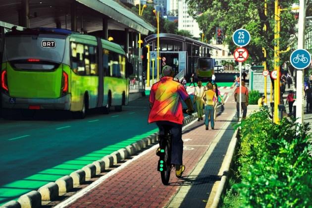 BRT study 4