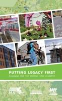 putting-legacy