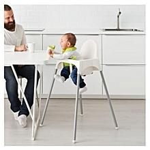 Produits Bébés Puériculture Ikea à Prix Pas Cher Jumia Maroc