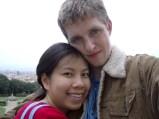 Matt Mullenweg, Vân Pham