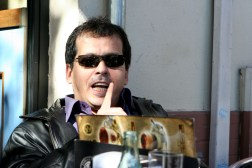 Ricardo Galli1 Comment