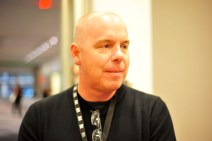 Jim Coudal