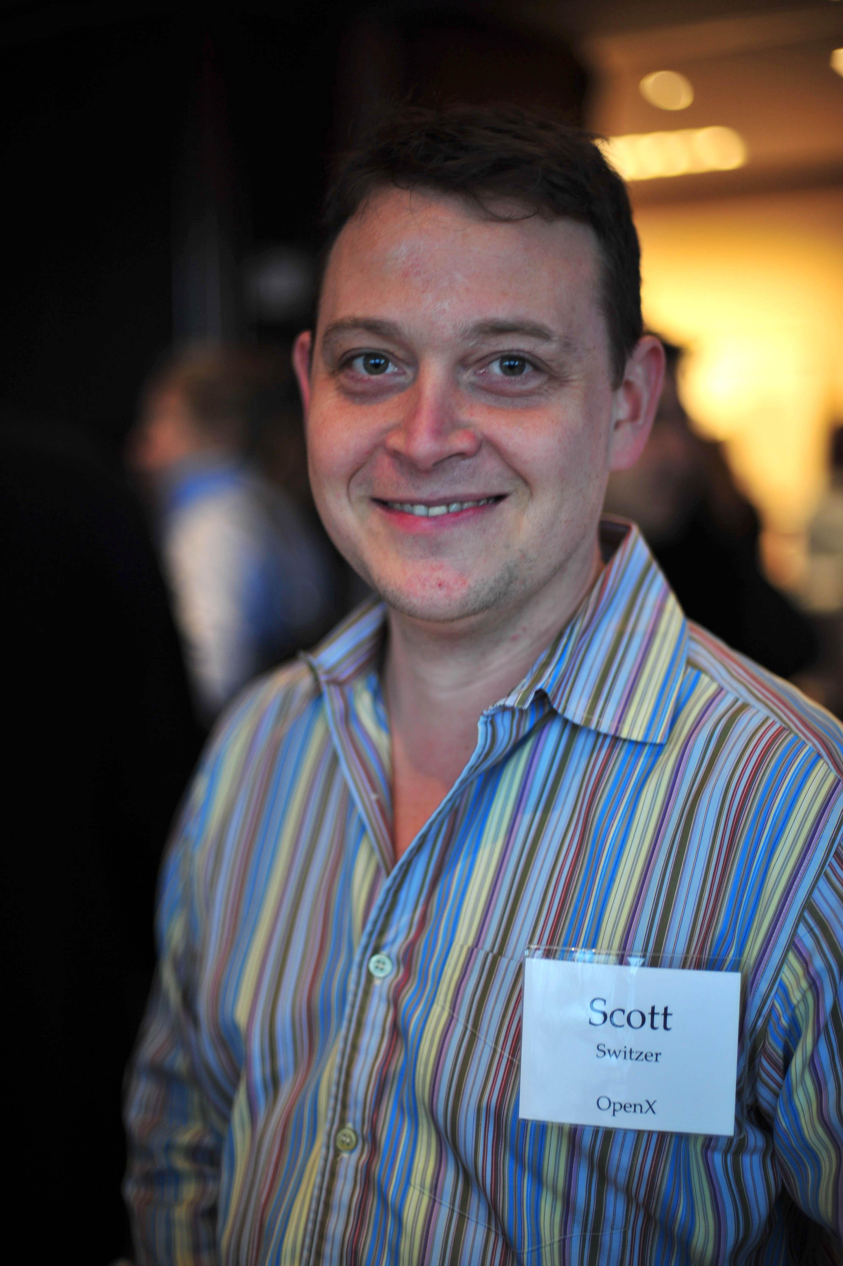 Scott Switzer1 Comment