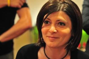 Marilu Strafella1 Comment