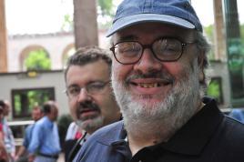 Paolo Valenti, STefano Aglietti