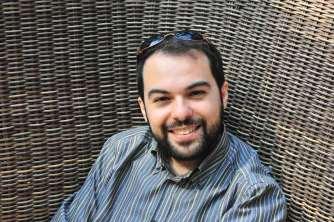 Roberto Chibbaro