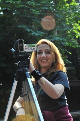 Elena Franco