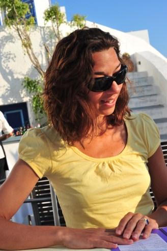 Delphine Saint-marcoux1 Comment