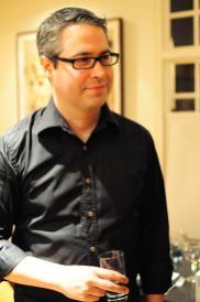 Ryan Freitas