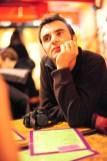 Olivier Gobet