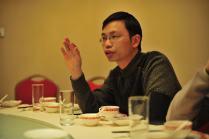 Jianguo Deng