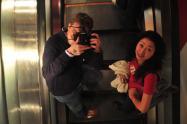 Matt Mullenweg, Bonnie Cheung3 Comments