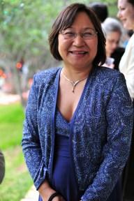 Reiko Sloan