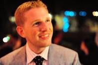Matt Mullenweg4 Comments
