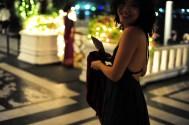 Janetti Chon