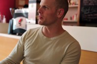 Tim Ferriss2 Comments