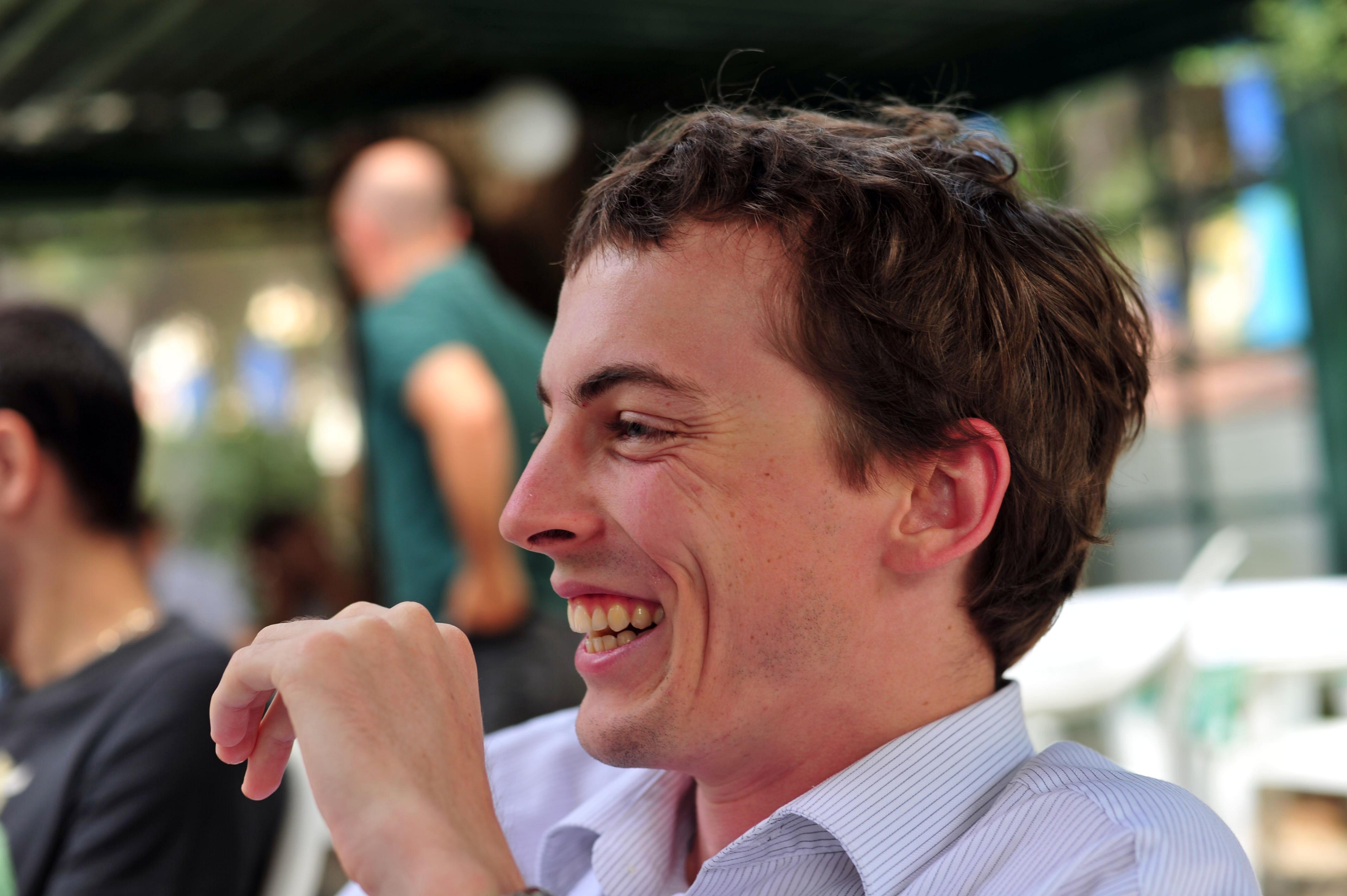 Andrew Spittle