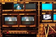 Control screens1 Comment