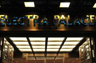Electra Palace