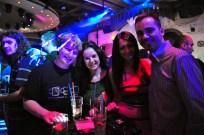 Bojan Cincur, Sonja Dragovic, Jana Toskovic, Vladimir Vulic1 Comment