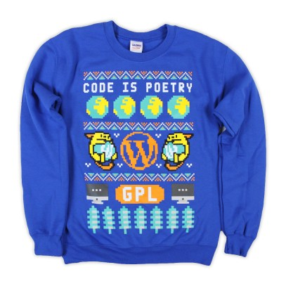 ugly-sweater-wp