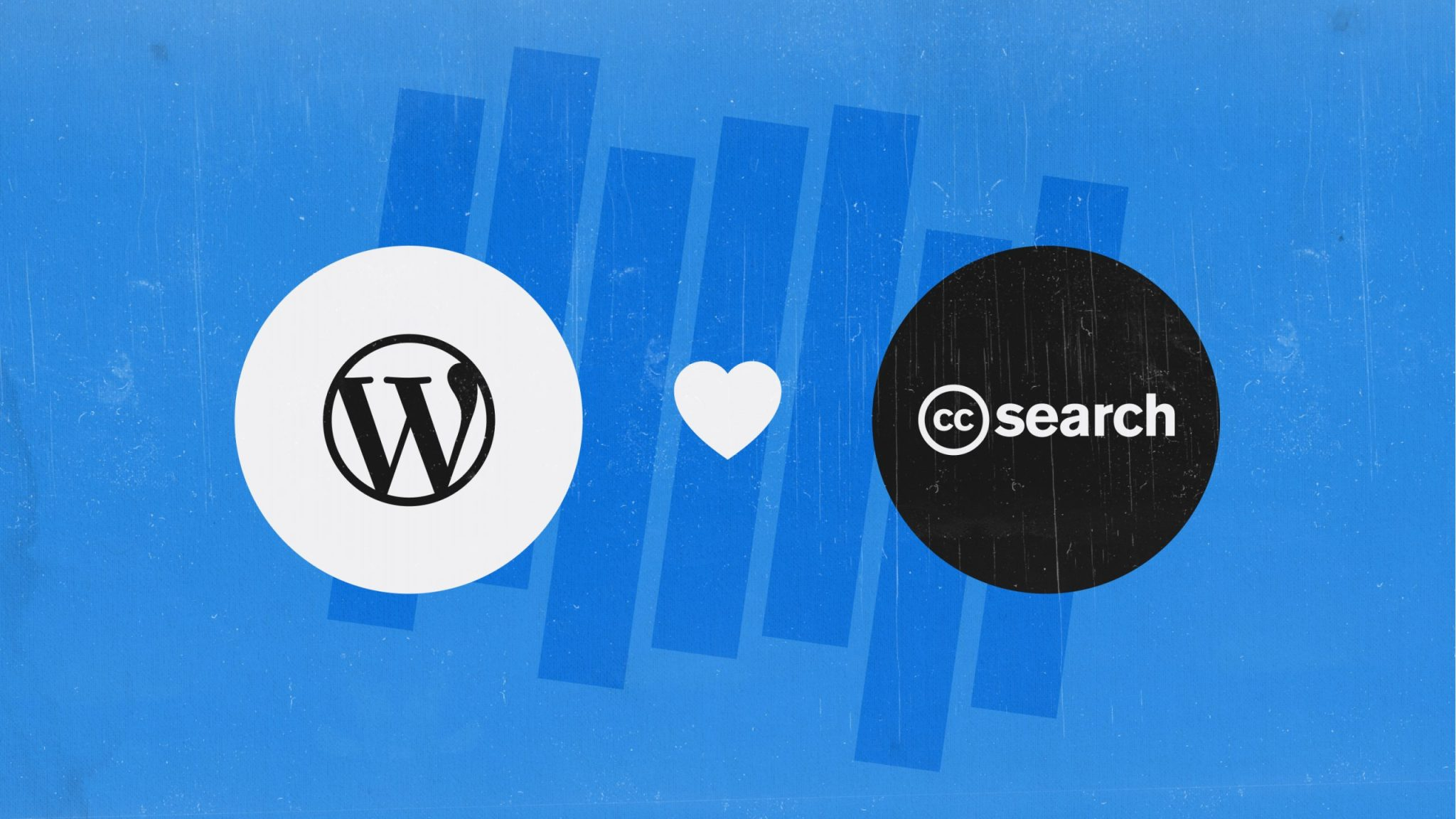 CC Search to join WordPress.org