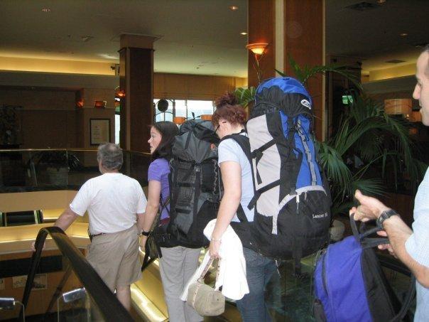 backpackinfun