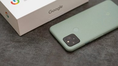 Photo of In-house Pixel 6 chipset increasingly likely as Google confirms existence of Whitechapel