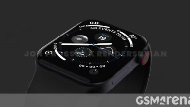 Photo of Apple Watch Series 7 could be delayed due to production issues