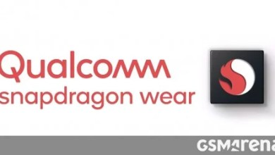 """Photo of Qualcomm confirms Snapdragon Wear 3100/4100 """"capable"""" of running new Wear OS"""
